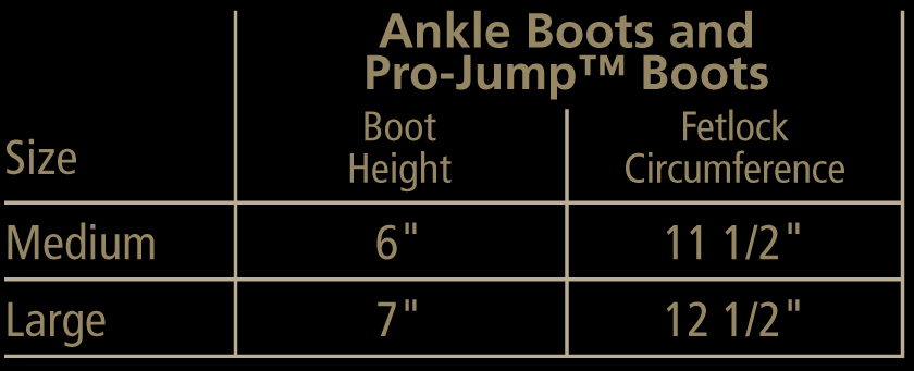 470163-470293 Grand Slam Ankle and Projump