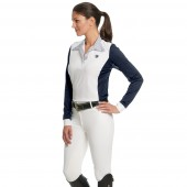 Romfh® International Full Seat Breeches