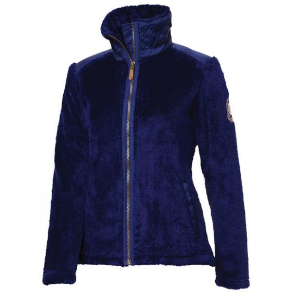 Mountain Horse® Morris Cozy Fleece Jacket