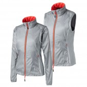 Mountain Horse® Movement Tech Zip Off Jacket