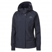 Mountain Horse® Silence Tech Jacket