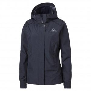 Mountain Horse® Silence Tech Jacket