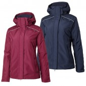 Mountain Horse® Gracie Jacket