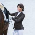 Mountain Horse® Laurel Event Jacket
