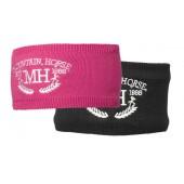 Mountain Horse® Headband