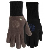 Mountain Horse® Hand Cozy II Fleece Glove