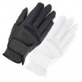 Mountain Horse® Alexis Tech Glove