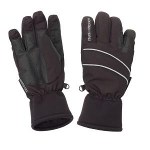 Mountain Horse® Explorer Glove