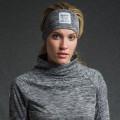 Mountain Horse® Heat Headband