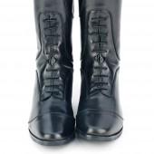 Mountain Horse® Superior Field Boot- Men's