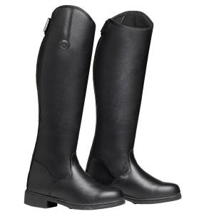 Mountain Horse®  Ice High Rider III Tall Boot Regular Calf