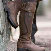 Mountain Horse® Snowy River Tall Winter Boot