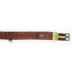 Ovation® Fleece Lined Equalizer Girth