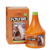Foxfire Detangle and Shine Refill