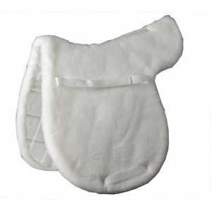 Centaur® Quilted Non-Slip Cotton Lined Pad