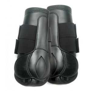 Centaur® Molded PVC Boot HIND