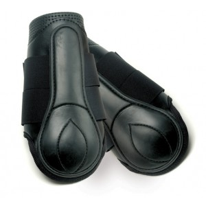 Centaur® Molded PVC Boot GALLOPING
