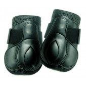 Centaur® Molded  PVC Boot ANKLE