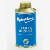 Hydrophane™ Leather Dressing
