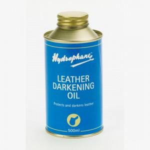 Hydrophane™ Leather Darkening Oil