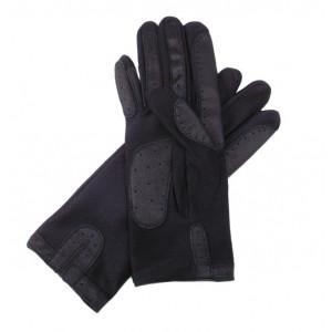 Ovation® Spandex Sport Gloves