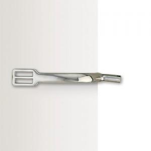 Centaur® Stainless Steel POW Flat Side Spur
