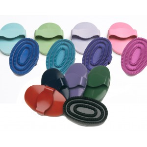 Eco Pure Large Rubber Curry