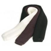 Ovation® Incredible Girth Sock - Short