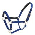 Centaur® Super Comfort Breakaway Halter