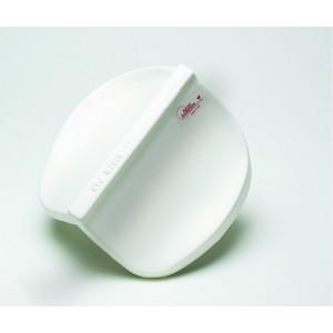 Equine Innovations™ Riser Pad
