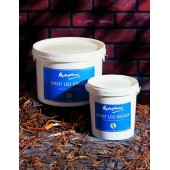Hydrophane™ Event Grease - 1 kg