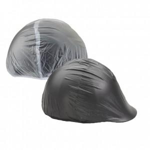 EquiStar™ Waterproof Helmet Cover