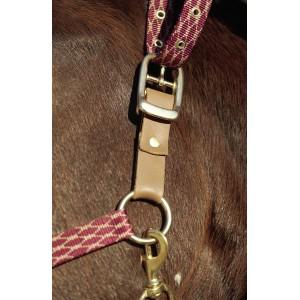 Centaur® Leather Breakaway Fuse