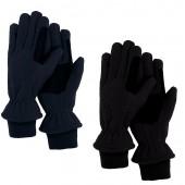 Ovation® Nordic Fleece Gloves -  Ladies'