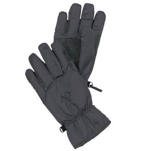 Ovation® Micro-Fiber Gloves - Ladies'