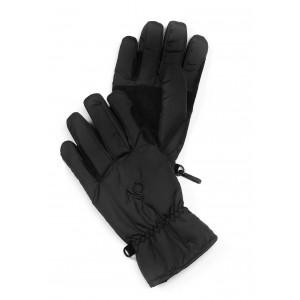 Ovation® Micro-Fiber Gloves - Childs'