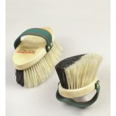 Vale Easy Clean Body Brush