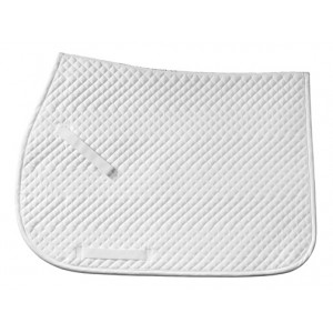 Centaur® Cotton Circuit Jumping Pad