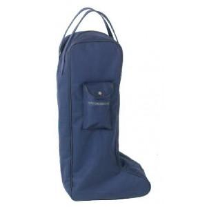 Centaur® Tall Boot Carry Bag
