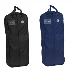 Centaur® Bridle Carry Bag