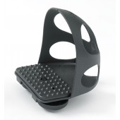Matrix Toe Cage- Childs