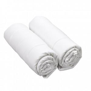 """Pillow Wraps - 10 x 34"""""""