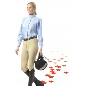 EquiStar™ Pull-On Breeches - Child's
