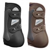 Veredus® Olympus™ Open Front Boots