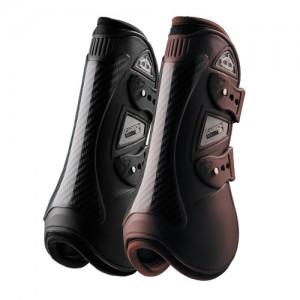 Veredus® Carbon Gel™ Open Front Boots