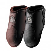 Veredus® Carbon Gel™ Ankle Boots