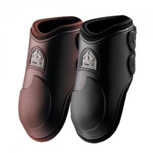 Veredus® Carbon Gel™ Ankle Boots