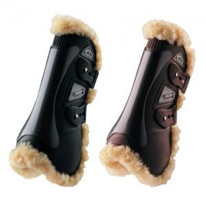 Veredus® Baloubet Grand Prix™ Front Boots