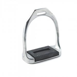 Equi Wing™ Aluminum Stirrup