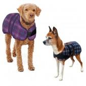 Centaur® Dog Blanket